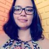 author's profile photo Thayra Pedroso
