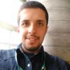 Author's profile photo Tiago Kreche