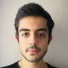 author's profile photo Tiago Sousa