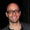 Author's profile photo Tiago Almeida