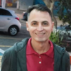 Author's profile photo Wendel Alencar