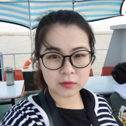 Profile picture of tiantian.tang