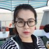 Author's profile photo Tiantian Tang