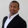 Author's profile photo Tilesh Maharaj
