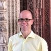 author's profile photo Tilman Model-Bosch