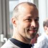 Author's profile photo Tilman Ulshoefer