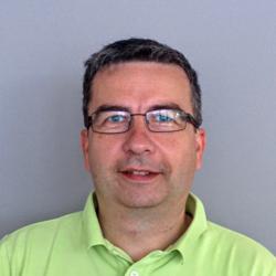 Profile picture of tilo.reinhardt