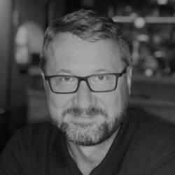 Author's profile photo Tim Breitwieser