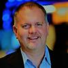 Author's profile photo Tim Clark