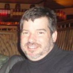 Profile picture of tim.drury