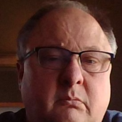 Profile picture of tim.holt