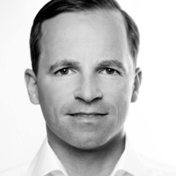 Author's profile photo Tim Hoffmeister