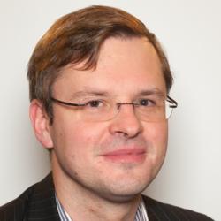 Profile picture of timhoebeek