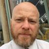 Author's profile photo Tim Jones