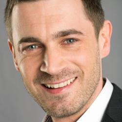 Profile picture of timo.hintzen