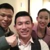 Author's profile photo Timothy Xue