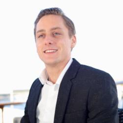 Author's profile photo Tim Poppe