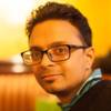 Author's profile photo Vinay Bhatt