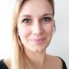 Author's profile photo Tina Rauschenbach
