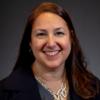 Author's profile photo Tina Rosario