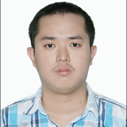 Profile picture of tinh.toquang
