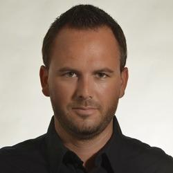 Tino Albrecht