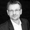 Author's profile photo Tino Friedemann