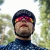 author's profile photo Tino Kißig