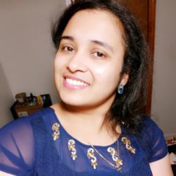 Profile picture of tinu.santhosh