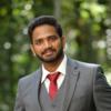 Author's profile photo Tinu Jose