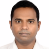 author's profile photo Praveen Tirumareddy