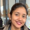 author's profile photo tiyasha.chatterji