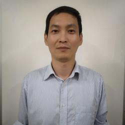 Profile picture of tizo.lee
