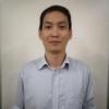 Author's profile photo TOM LEE