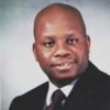 Author's profile photo Tjiyapo Velempini