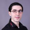 Author's profile photo Taylan Kammer