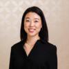 Author's profile photo Joy Kim