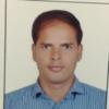 author's profile photo AWADHESH KUMAR