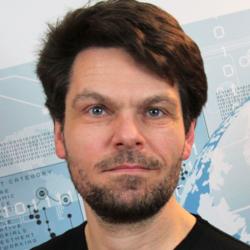 Author's profile photo Thorsten Søbirk