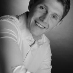 Author's profile photo Tobias Gude