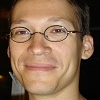 author's profile photo Tobias Winterhalter