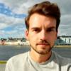 Author's profile photo Tobias Baum