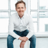 Author's profile photo Tobias Siltmann