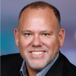 Author's profile photo Todd Asevedo