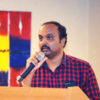 Author's profile photo Raghu Boddu