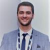 Author's profile photo Kemal Atakan Tokgoz