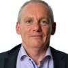 author's profile photo Tom Olesen