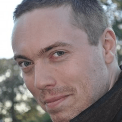 Profile picture of tom.demuyt.ldc