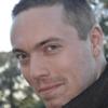 Author's profile photo Tom Demuyt