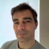 author's profile photo Tom Franckaert